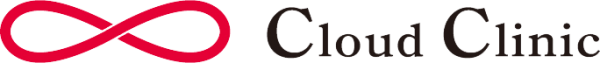 cloudcliniclogo